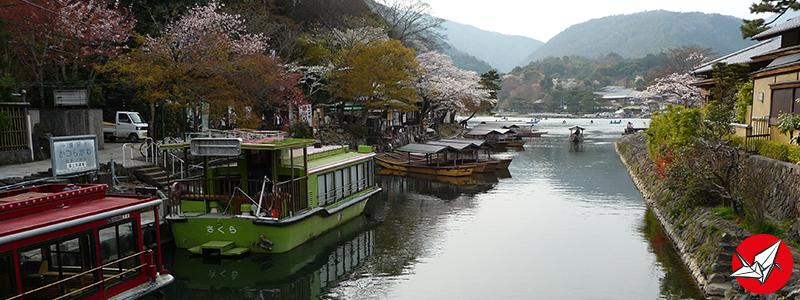 AR-Arashiyama-Katsura1