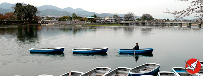 AR-Arashiyama-Katsura3
