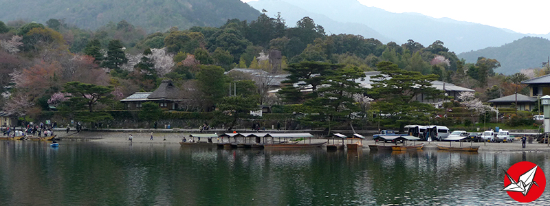 AR-Arashiyama-Katsura4