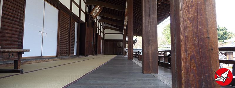 AR-Arashiyama2