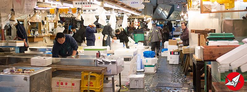 AR-Tsukiji1