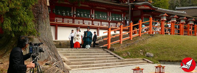 AR-Nara_Sanctuaire_Kasuga_Taisha2