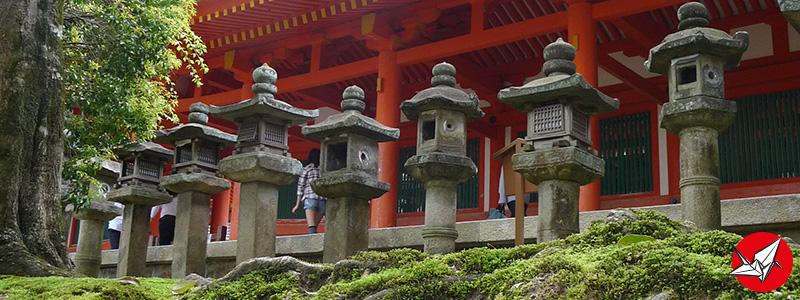 AR-Nara_Sanctuaire_Kasuga_Taisha4