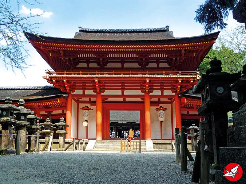 AR-Nara_Sanctuaire_Kasuga_Taisha8