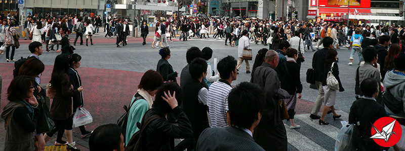 AR-Shibuya_Crossing1