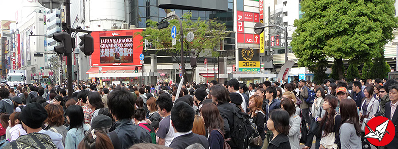 AR-Shibuya_Crossing2