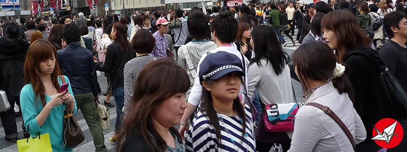 AR-Shibuya_Crossing3