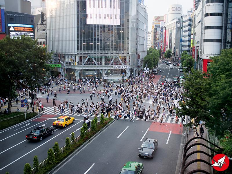AR-Shibuya_Crossing4